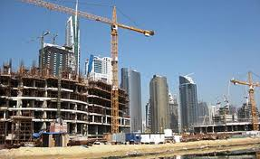 structural testing, threshold inspectors, structural engineers Orlando