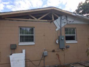 roof truss repairs orlando, roof truss repairs tampa, roof truss repairs jacksonville