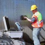tampa concrete pt cables detection scan
