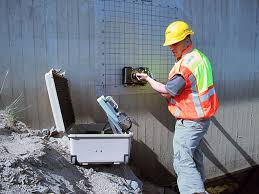 tampa concrete pt cables detection scan