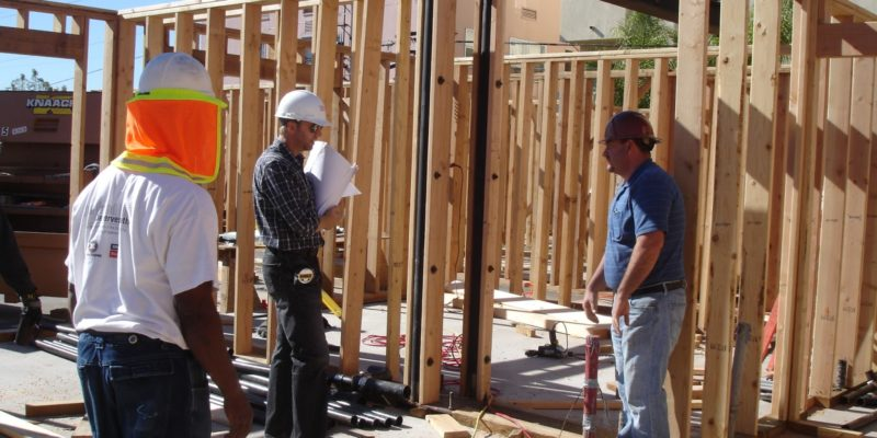 Structural engineers jacksonville observations. EMA wood steel concrete structural design. Structural engineers cocoa, structural engineers melbourne