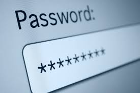 password reset, ema structural forensic engineers florida