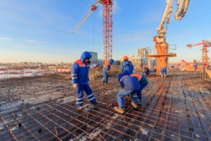 Structural Design , Construction Inspections,